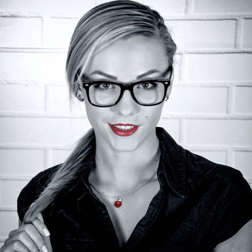 Karina Armenopol